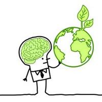 miljövänliga
