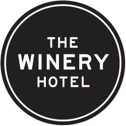 winery_hotel_logo