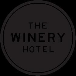 winery_hotel_logo